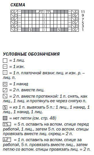 kardigan-azhurnymi-rukavami-scheme-vyazanie-spicami-dlya-zhenshchin-kofty-spicami-zhenskie_0