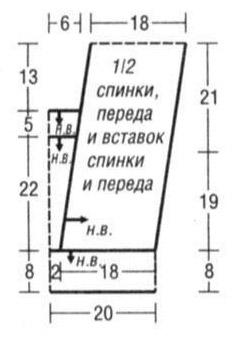 m_018-3