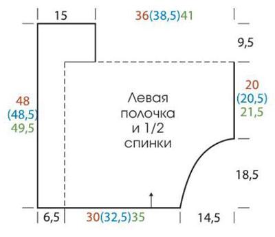 m_022-2