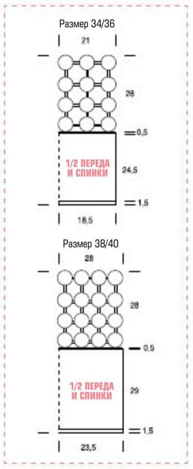 m_024-2