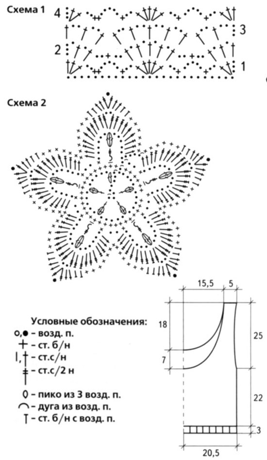 m_045-1