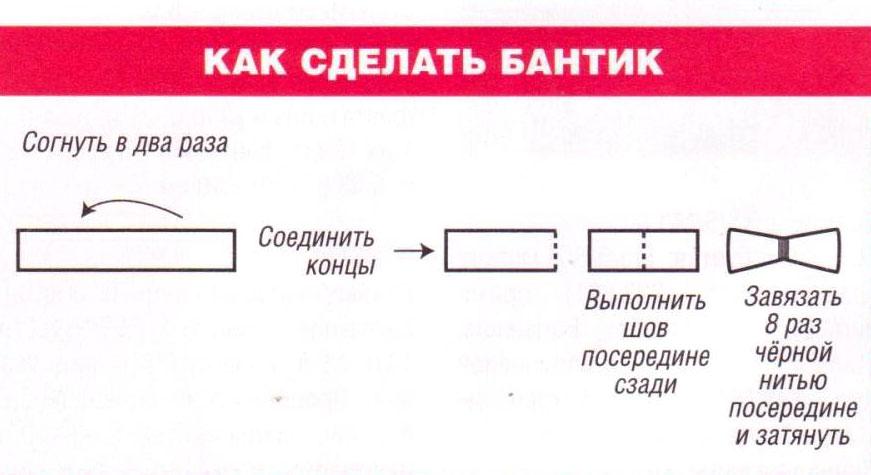 polosatyy-top-korotkim-rukavom-scheme-vyazanie-spicami-dlya-zhenshchin-kofty-spicami-zhenskie_0