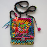 sacs-bandouliere-sac-bandouliere-crochete-main-en-17592189-20160312-11-jpg43c2-13723_big