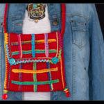 sacs-bandouliere-sac-tricotcolor-a-bandouliere-tr-7707901-20140302-15-9f6f6b4-dfdd0_big