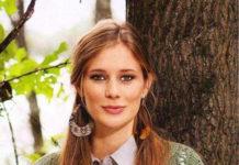 схема вязания женский свитер с коротким рукавом спицами
