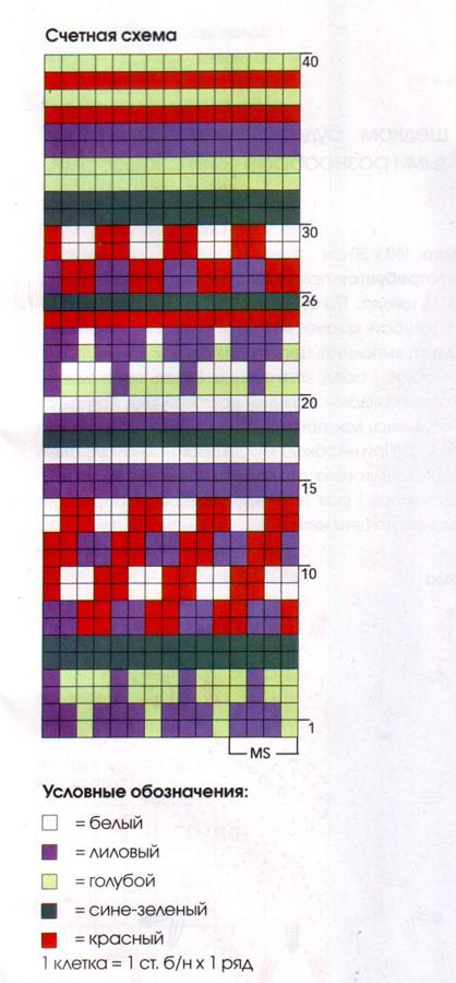 шорты и лиф купальника крючком схема вязания для женщин с описанием