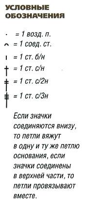 Кружевное пончо крючком схема вязания для женщин с описанием