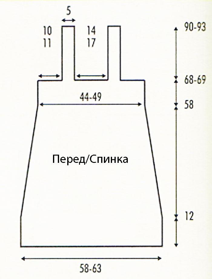 sarafan-2