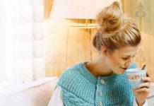 вязанеи спицами безрукавки для женщин