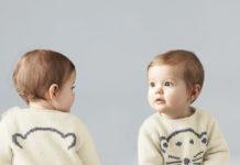 Детский комбинезон спицами с вышивкой схема вязания спицами с подробным описанием