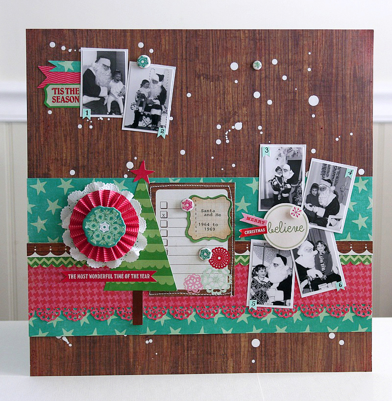santa_and_me_layout