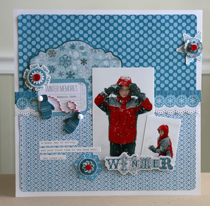 winter-memories-layout-lyb-blog