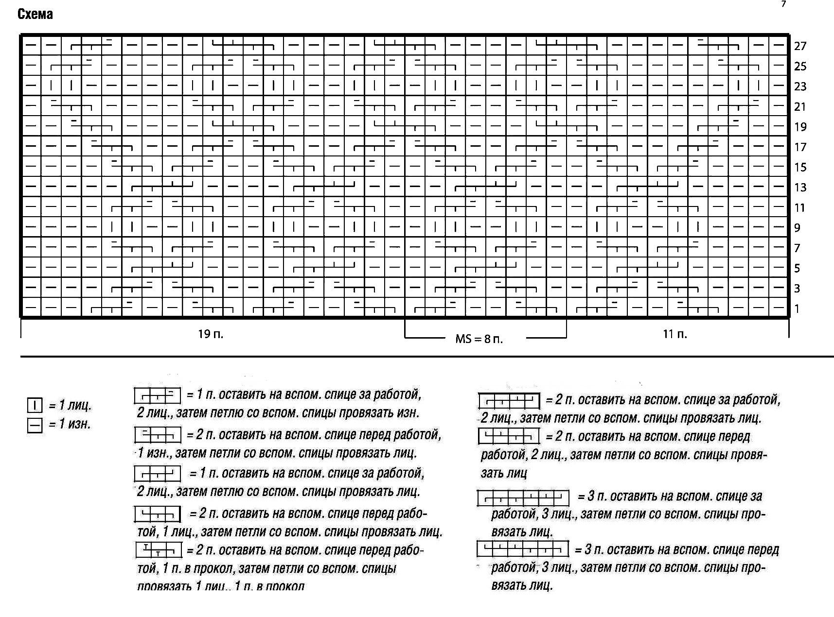 Двубортный жакет спицами из мериносовой шерсти схема вязания спицами условные обозначения