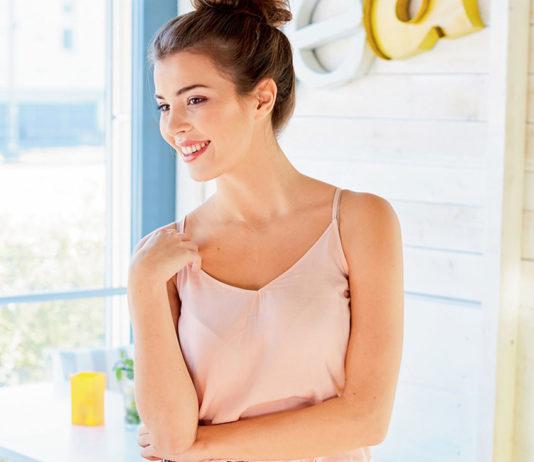 Мини-юбка, связанная крючком схема вязания с подробным описанием для женщин бесплатно