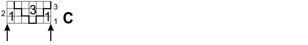 Джемпер в стиле оверсайз с жаккардовым узором в этностиле схема вязания