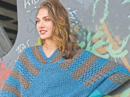 Пуловер с рукавами летучая мышь вязаный крючком схема вязания крючком с подробным описанием бесплатно